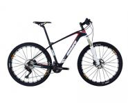 27.5ER Mountain MTB XC Hardtail Carbon Bike